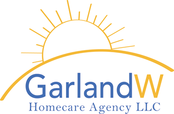 Garlandw Homecare Agency, LLC